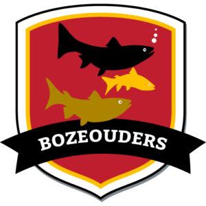 Boze Ouders Logo